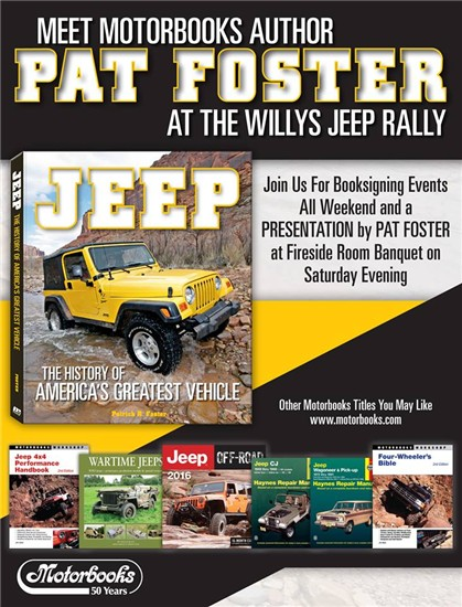 jeep swap meet online Redball militaria & mv parts swap meet time, vendor info, vendor registration and other info will be provided soon.